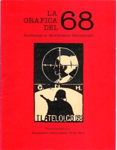 La-Grafica-Del-68-Homenaje-al-movimiento-estudiantil-1